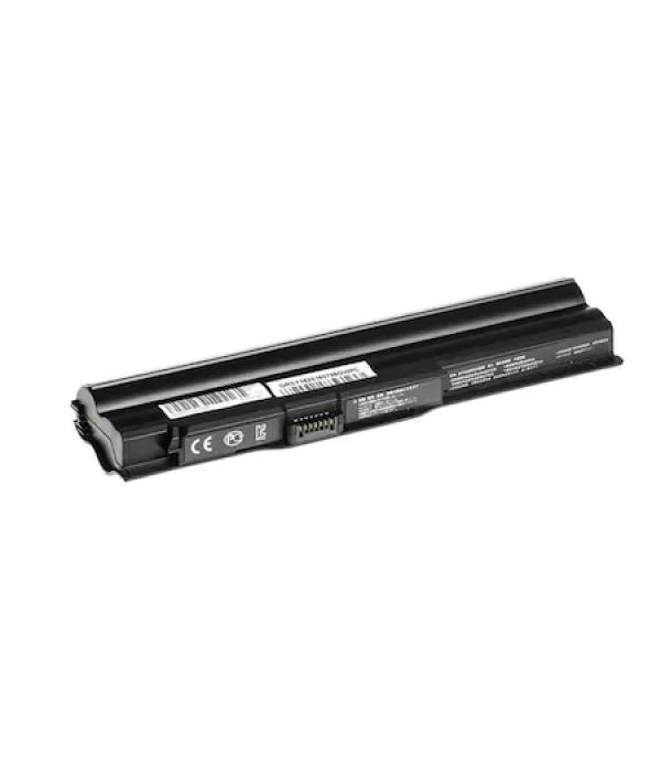 Baterie laptop Sony Vaio VGP-BPS20 VGP-BPS20/B VGP...