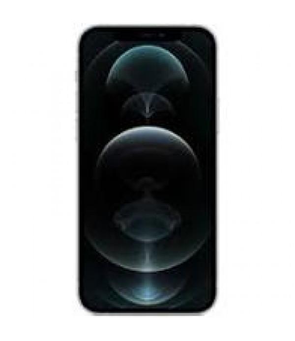 Telefon mobil Apple iPhone 12 Pro, 256GB, 5G, Silv...