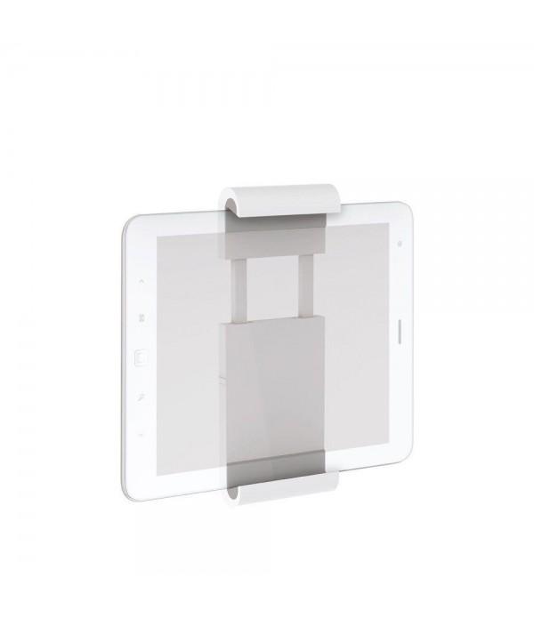 Suport fix de perete pentru tablete Barkan T50 alb...