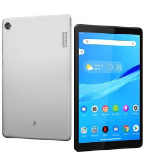 Tableta Lenovo Tab M8, TB-8505X, Quad-Core, 8″ , 2GB RAM, 32GB, 4G