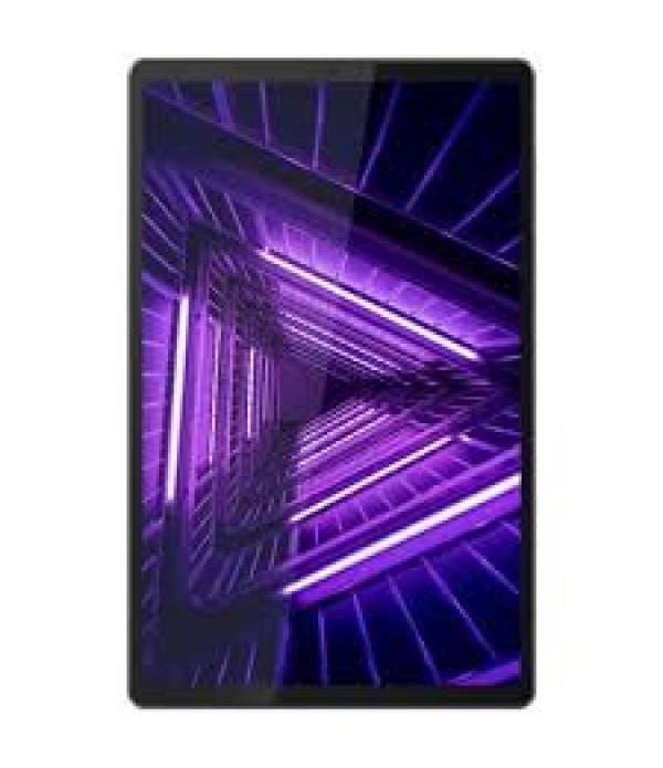 """Tableta Lenovo Tab M10 HD (2nd Gen), TB-X306X, 10.1"""" HD, 4GB RAM, 64GB + husa si folie"""