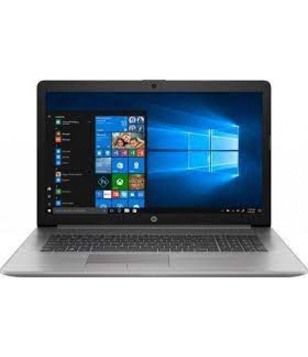 Laptop HP ProBook 470 G7 cu procesor Intel Core i5...