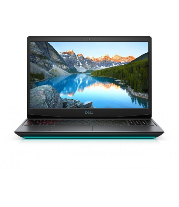 Laptop DELL Gaming 15.6'' G5 5500, FHD 300Hz i7-10...