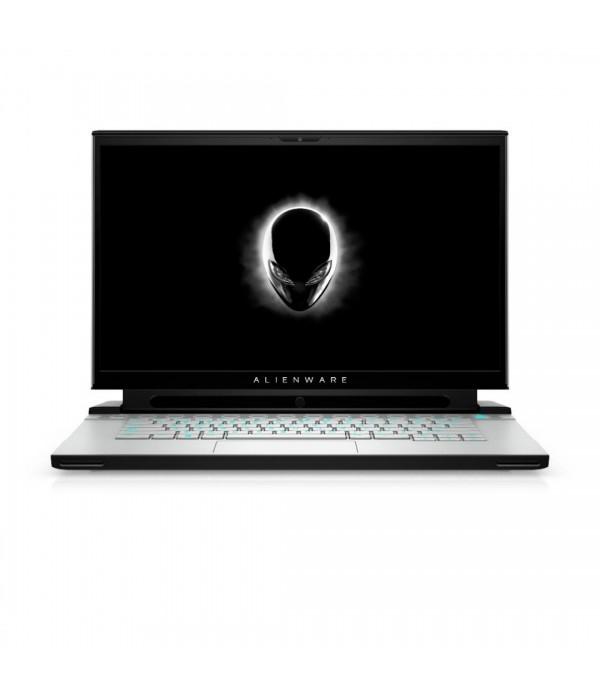 Laptop Dell Alienware M15 R4, Intel Core i9-10980H...