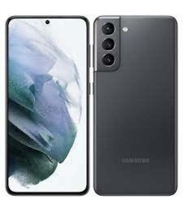 Telefon mobil Samsung Galaxy S21, Dual SIM, 128GB,...