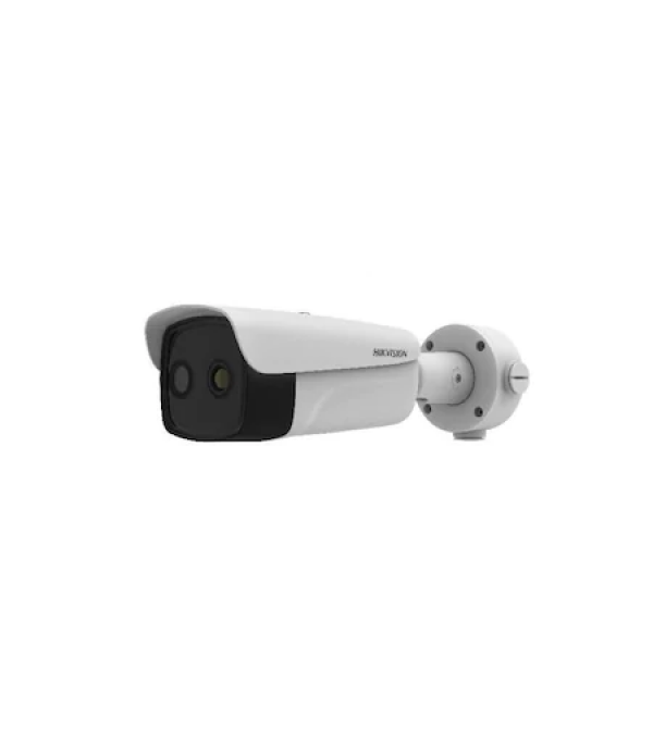 Camera supraveghere Termica Hikvision DS-2TD2636B-...