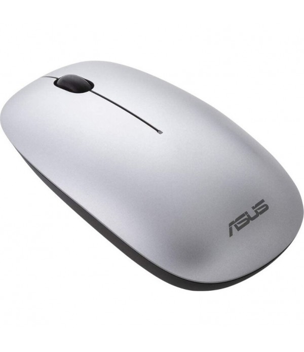 Mouse Asus MW201C, wireless, bluetooth, gray