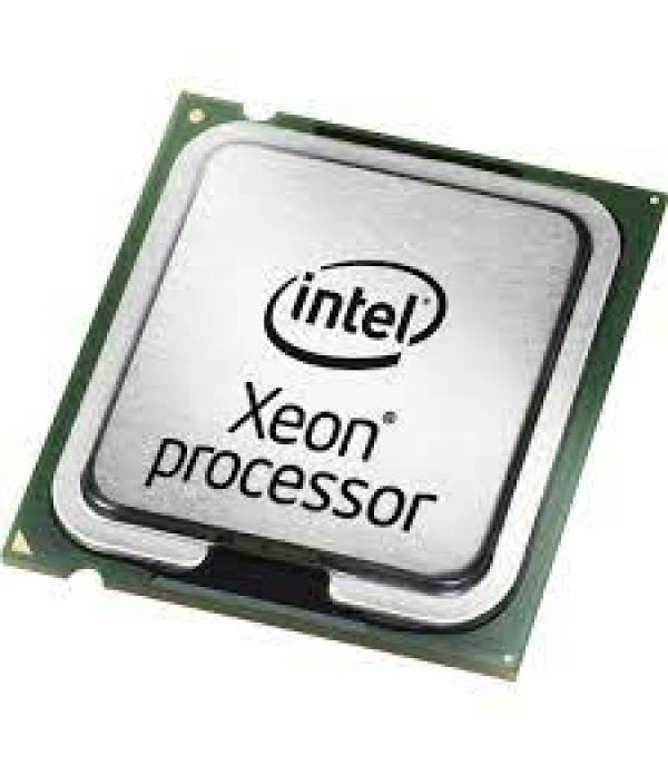 Procesor HPE DL360 Gen10 Intel Xeon-Silver 4114 (2...