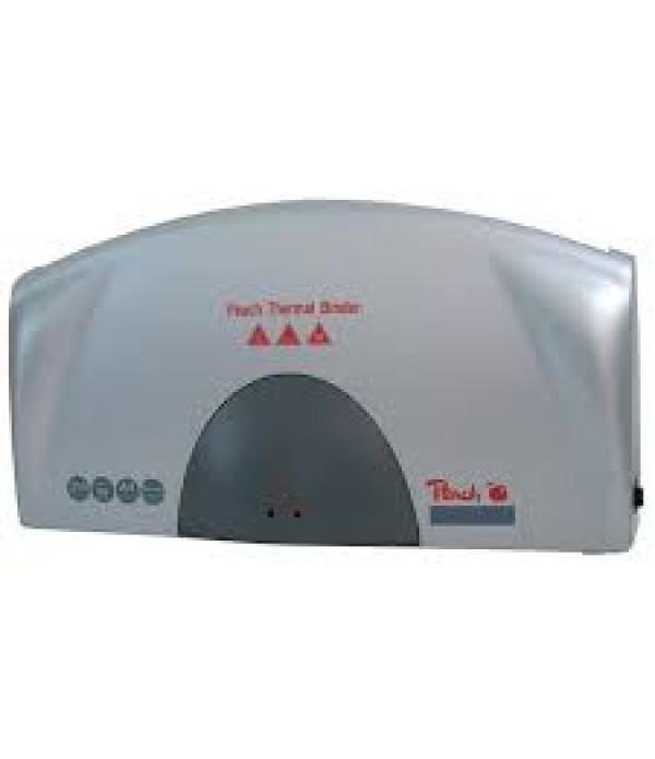 Aparat de indosariat termic Peach PB200-60