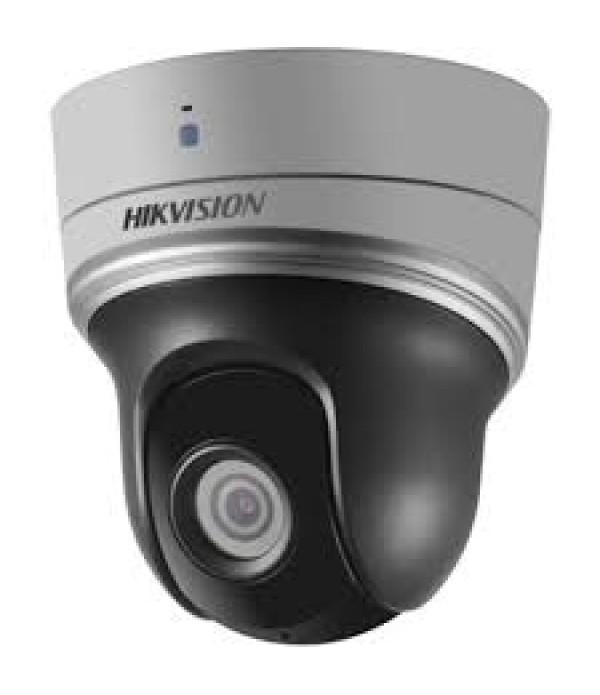 Camera de Supraveghere Hikvision Mini PTZ IP DS-2D...