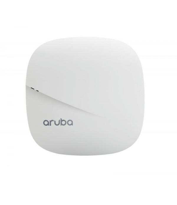Acces Point Aruba AP-305 802.11n/ac 2x2:2/3x3:3 MU...