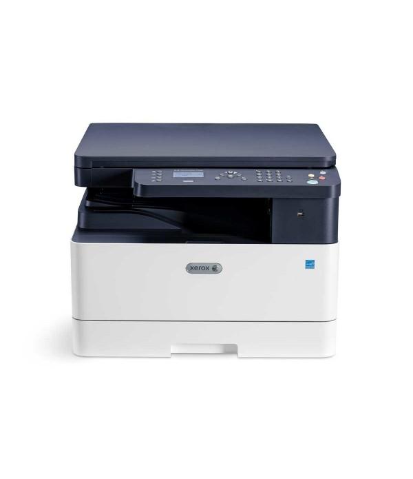 Multifunctional laser monocrom Xerox WorkCentre B1...