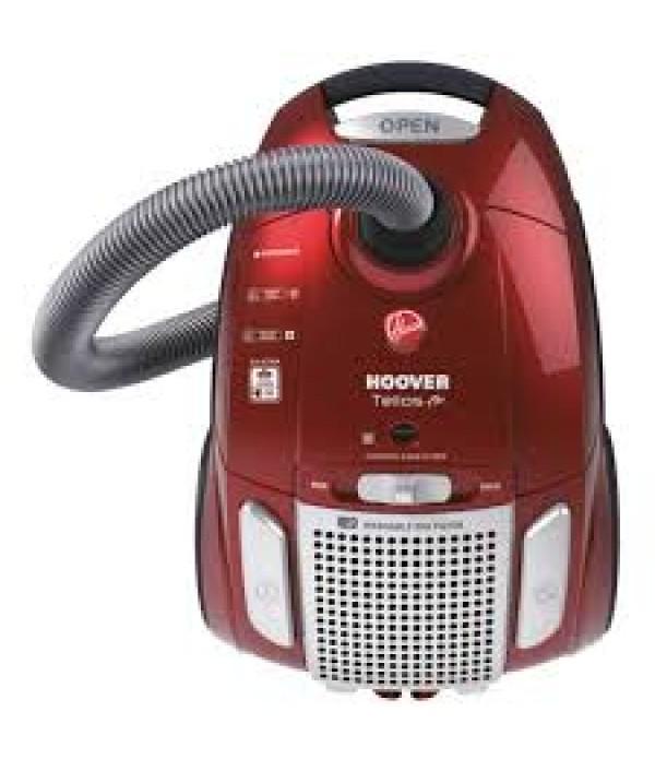 Aspirator cu sac Hoover TE70_TE75011 Telios Plus, ...