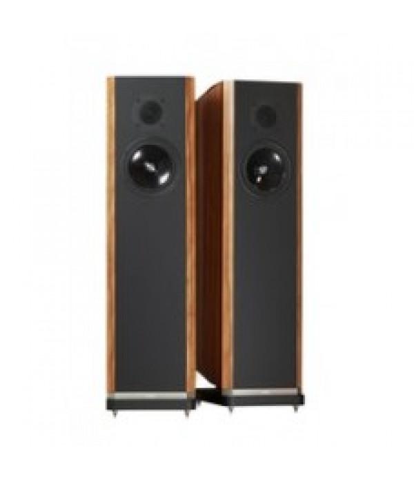 Boxe de podea Kudos Audio Titan 606