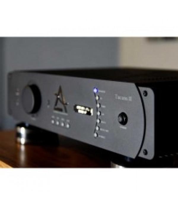 Amplificator integrat LEEMA TUCANA ANNIVERSARY