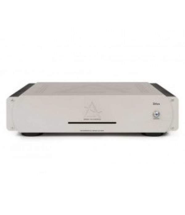 LEEMA SIRIUS Music server si DAC high resolution