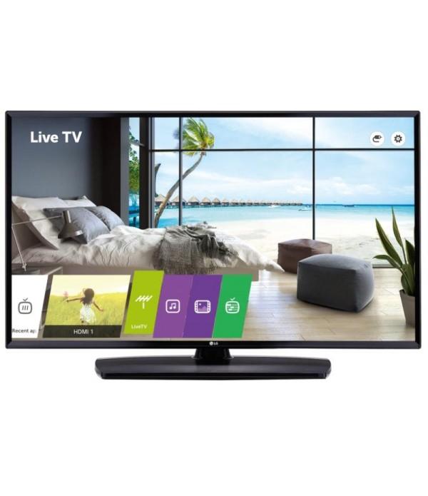"Televizor LG Hotel 43"" Pro:Centric(IP) FHD we..."