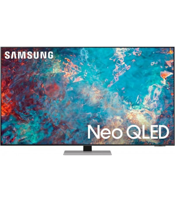 Televizor Samsung 85QN85A, 214 cm, Smart, 4K Ultra...
