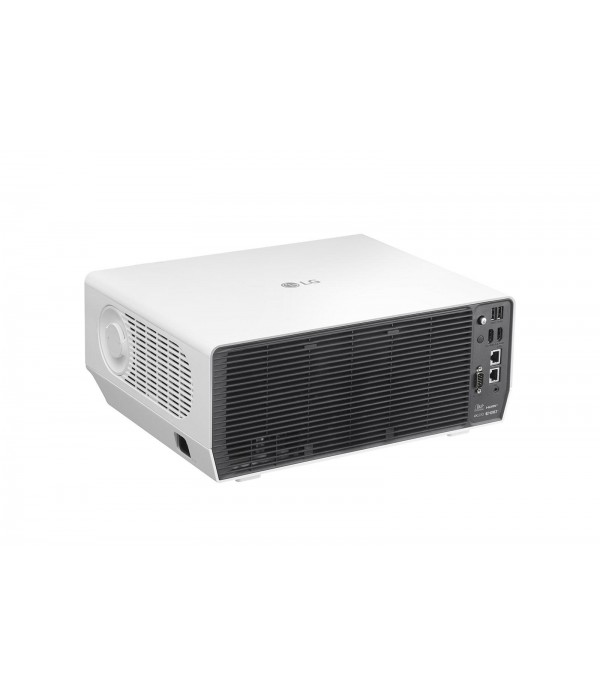 Proiector LG BU50NST ProBeam Laser DLP 4K Ultra HD HDMI USB Bluetooth HDR10