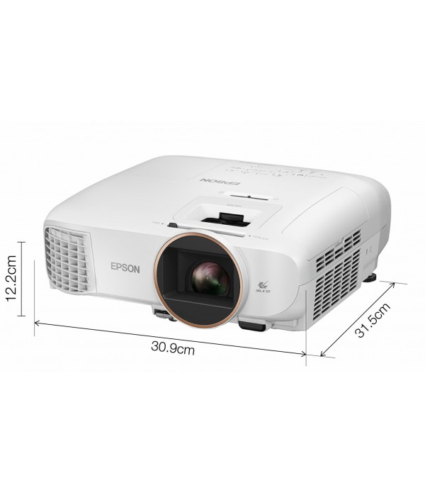 Proiector Epson EH-TW5820