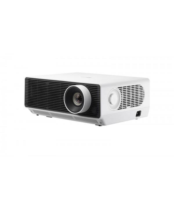 Proiector LG BU50NST ProBeam Laser DLP 4K Ultra HD...