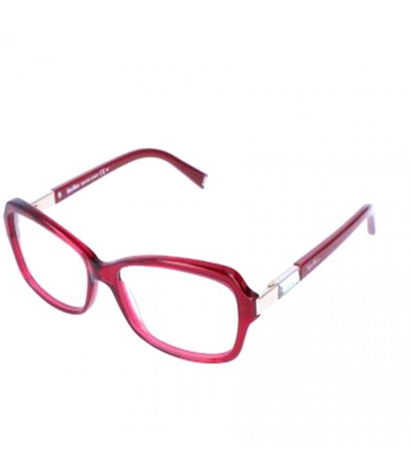 Ochelari dama cu lentile pentru protectie calculat...