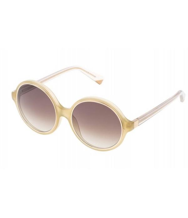 Ochelari de soare dama Nina Ricci SNR011 0T93
