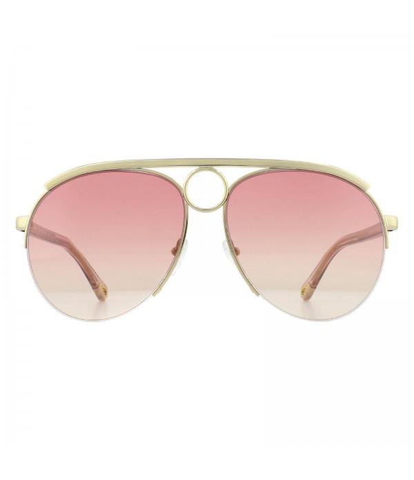 Ochelari de soare dama Chloe CE152S 818 59mm