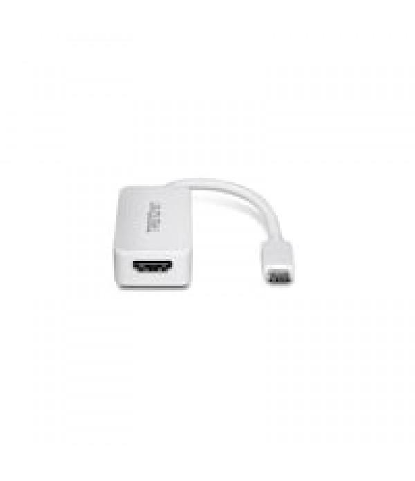 TRENDnet USB-C to HDMI 4K UHD Display Adapter