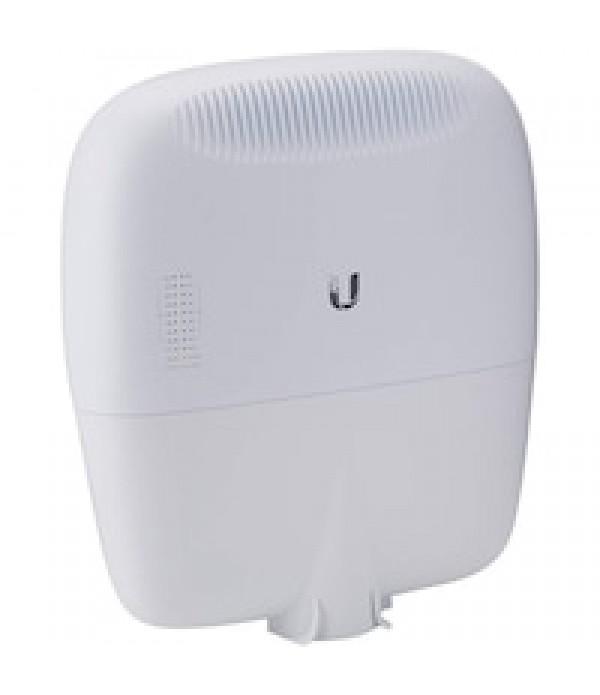 Router UbiQuiti Gigabit EdgePoint EP-R8, 8 x LAN, ...