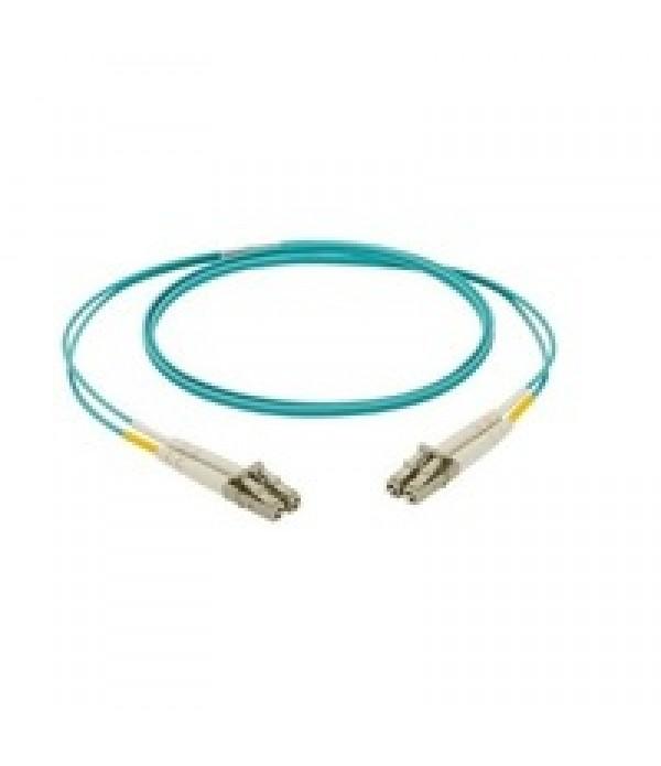 Cablu HPE Premier Flex LC/LC OM4 2f 2m Cbl