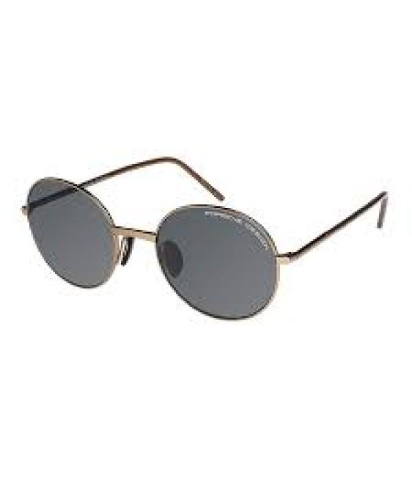 Ochelari de soare barbati Porsche Design P8631 C 52mm