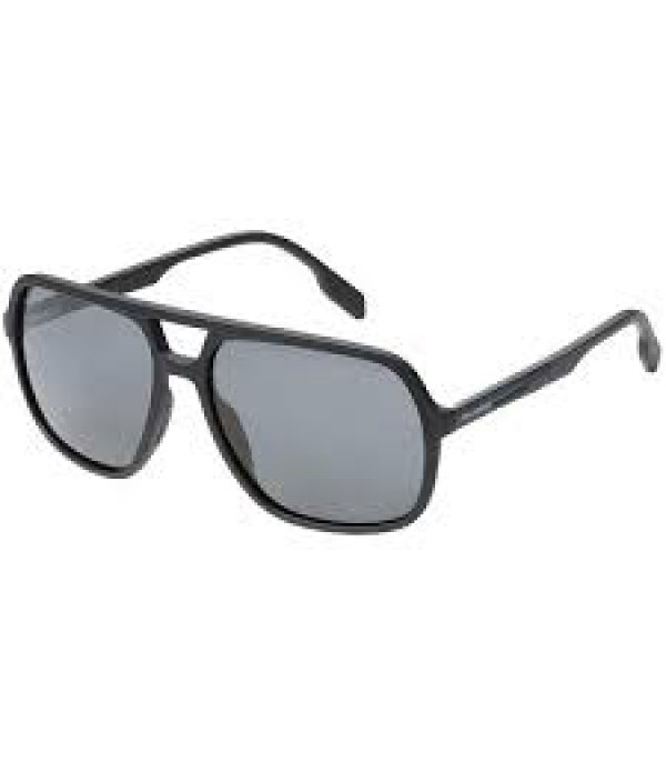 Ochelari de soare barbati Polarizen FC01-02 C.01U