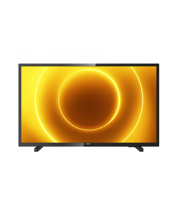 Televizor Philips 32PHS5505/12, 80 cm, HD, LED, Cl...