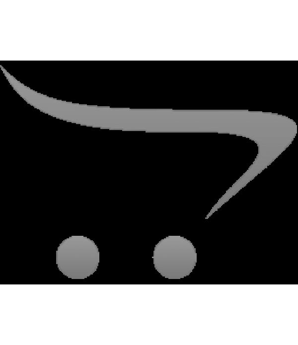 Placa de baza MSI Z590 PRO WIFI, Socket 1200